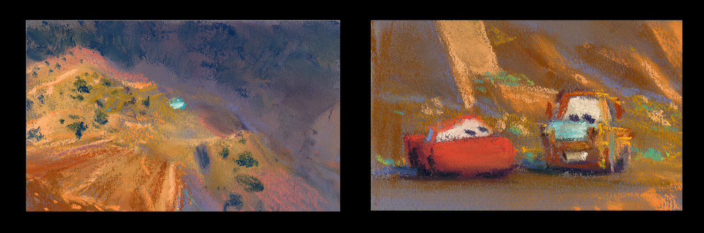 Colorscript11.jpg