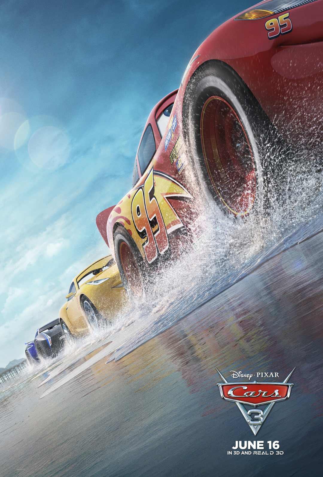cars3_poster.jpg