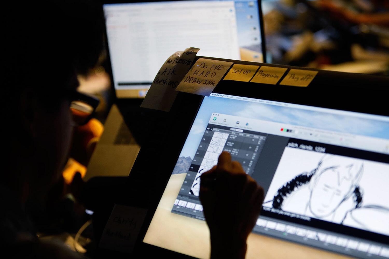 PixarInterns&CampusPhotos1.jpg