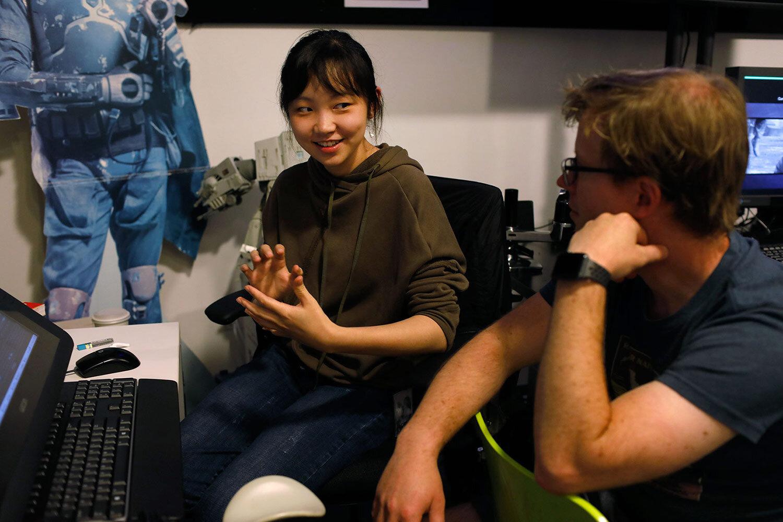 PixarInterns&CampusPhotos47.jpg