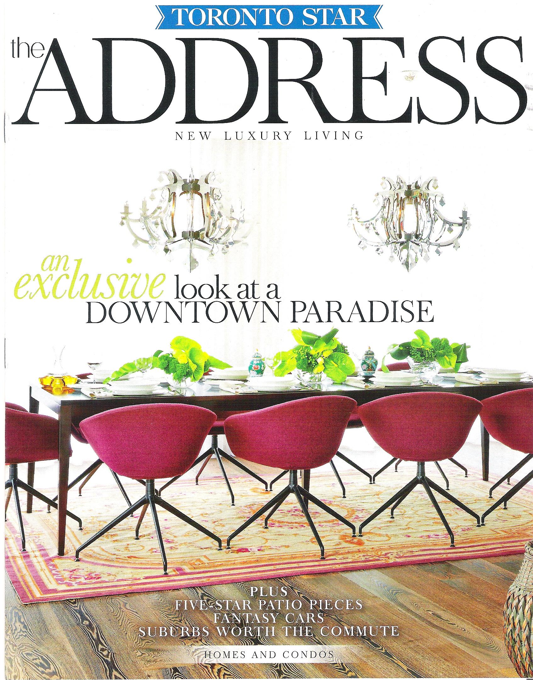the address.jpg