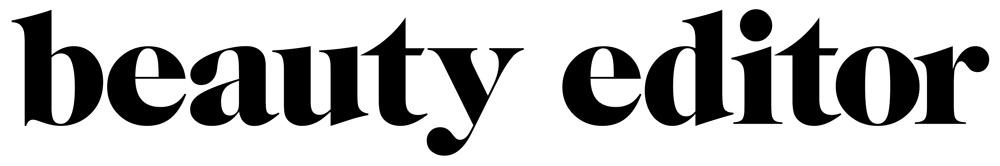 tumblr_static_beautyeditor_logo_hires_black_notag__tumblr_.jpg