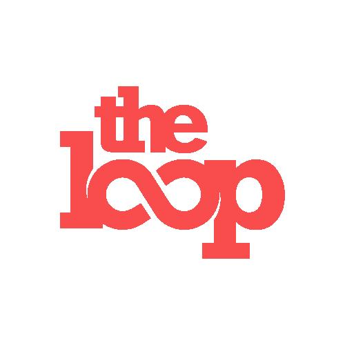 digital_theloop2_0.png
