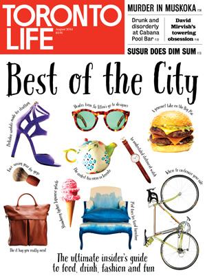 toronto-life-cover-august-2014-lg.jpg