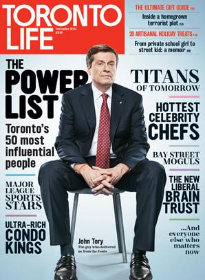 toronto-life-magazine-december-2014-lg.jpg