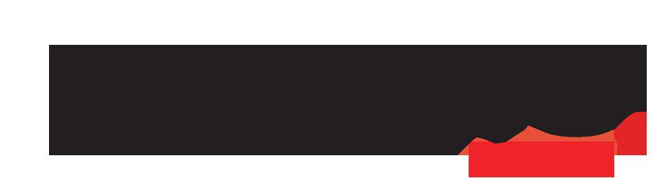 toronto-logo-red-dash.png