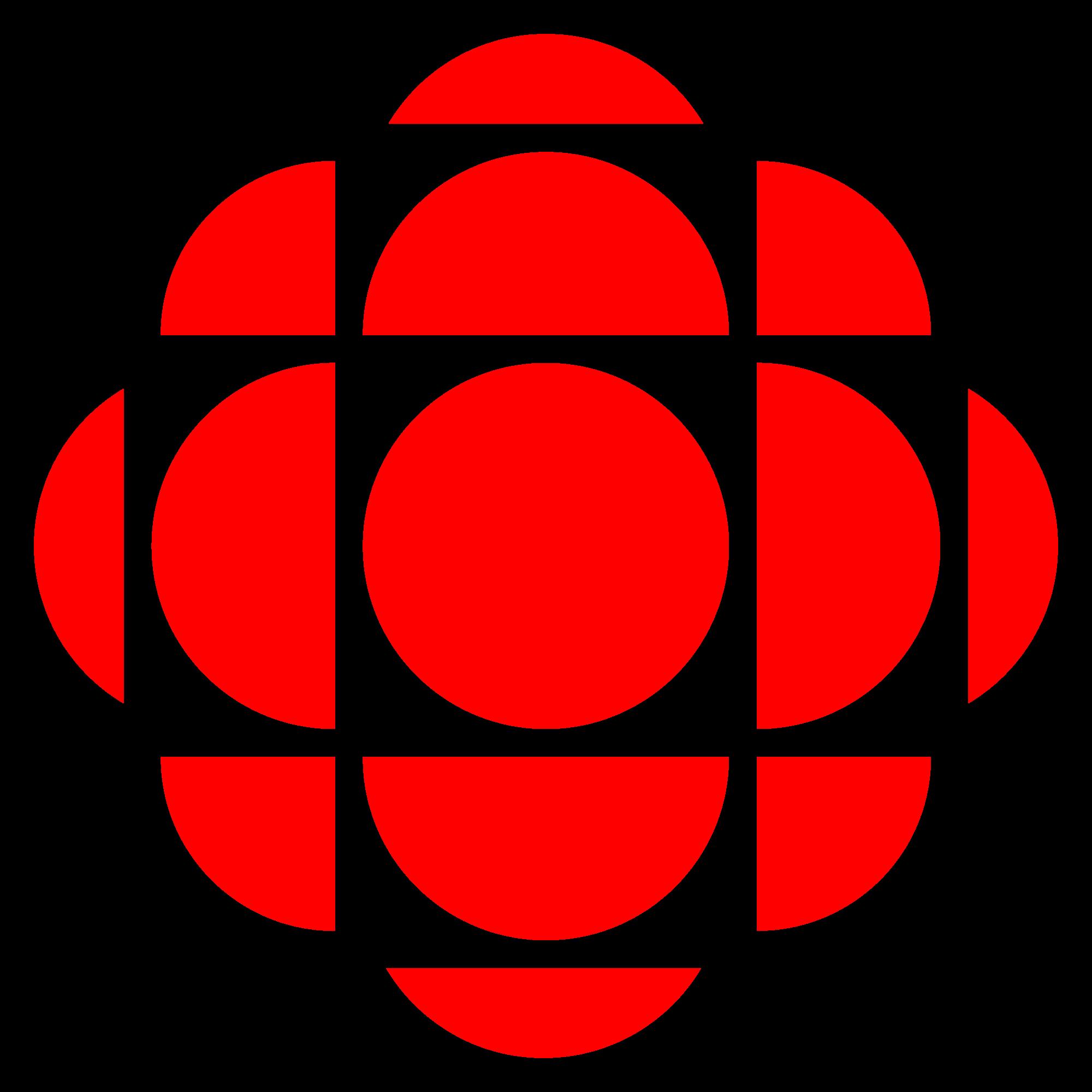 2000px-CBC_Logo_1992-Present.png