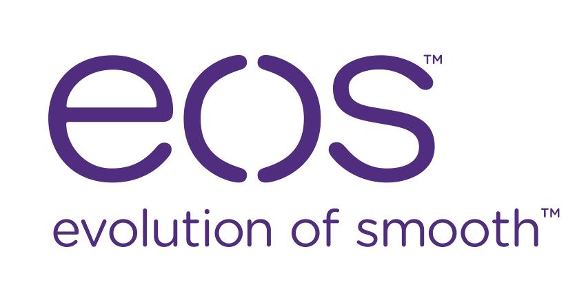 EOS_logo_white.png