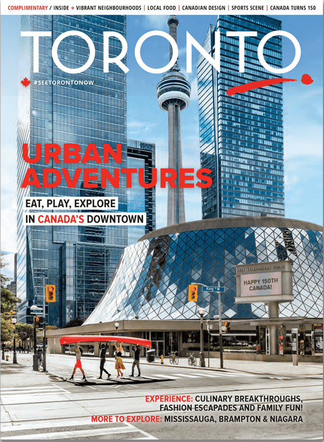 toronto-magazine-2017-cover.png