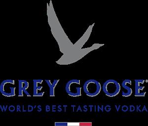 grey-goose-logo-C0B3B97872-seeklogo.com.png