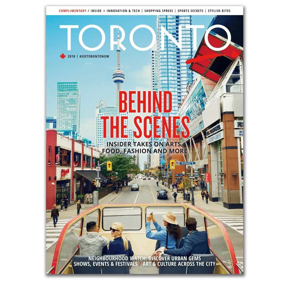 toronto-magazine-2018-cover.png