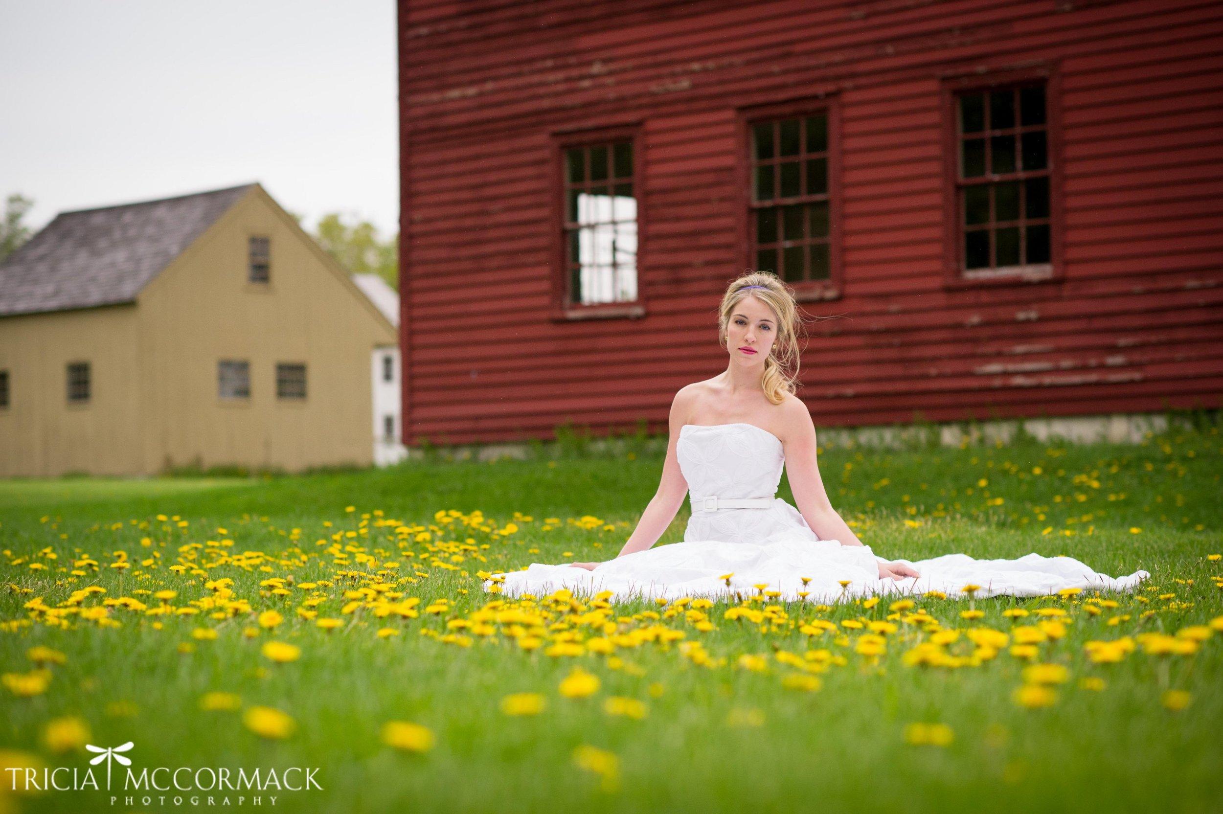 Tricia McCormack-0599.jpg