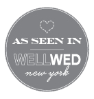 As-Seen-In4-WELLWED.png