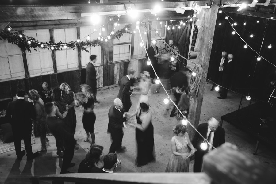 KrygowskiMartinelli_dancing-22.jpg