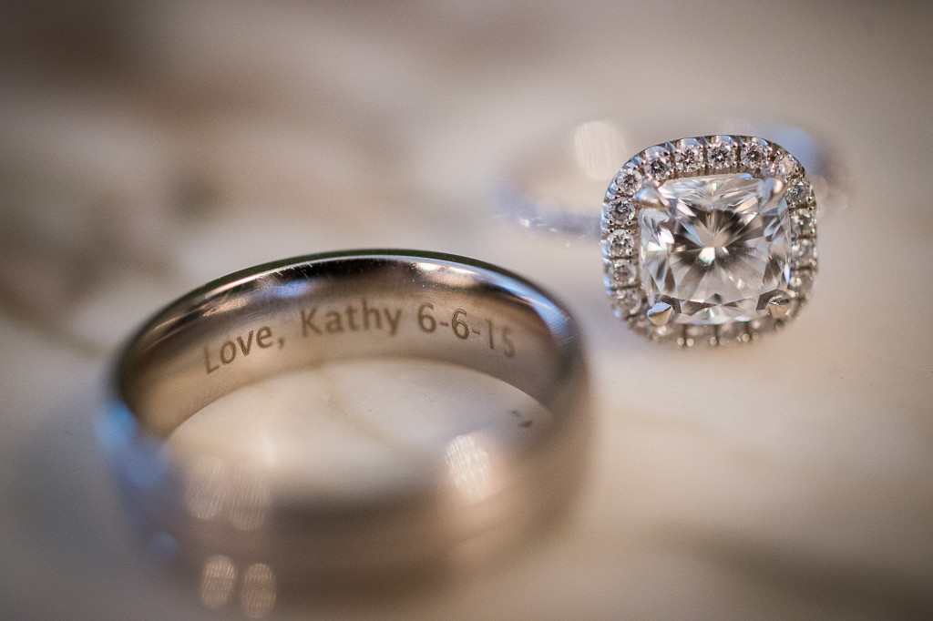 1a.-Ring-Pic-Photographer-Selects-0119-1024x682.jpg