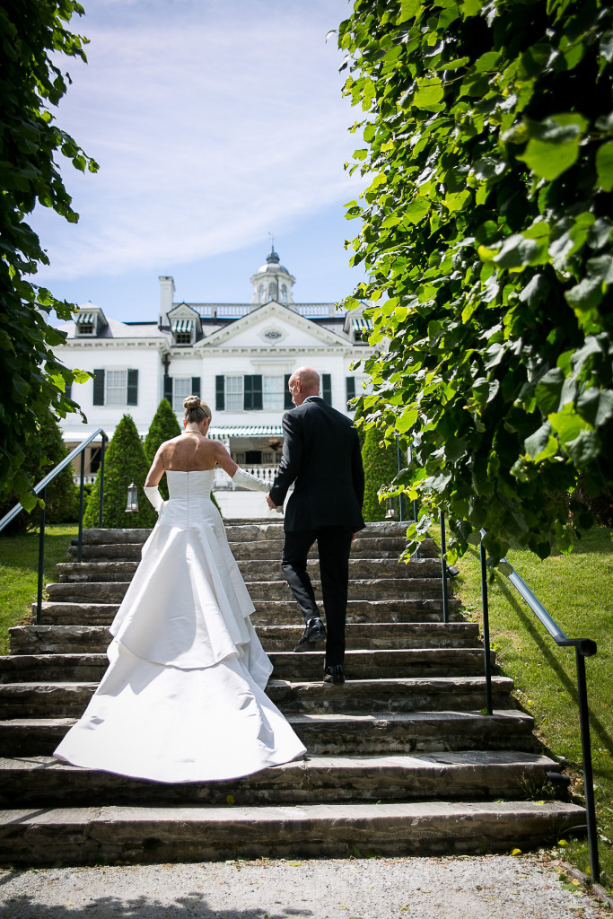 15.-Rusty-and-Kathy-pre-wedding-walking-up-stairs-683x1024.jpg