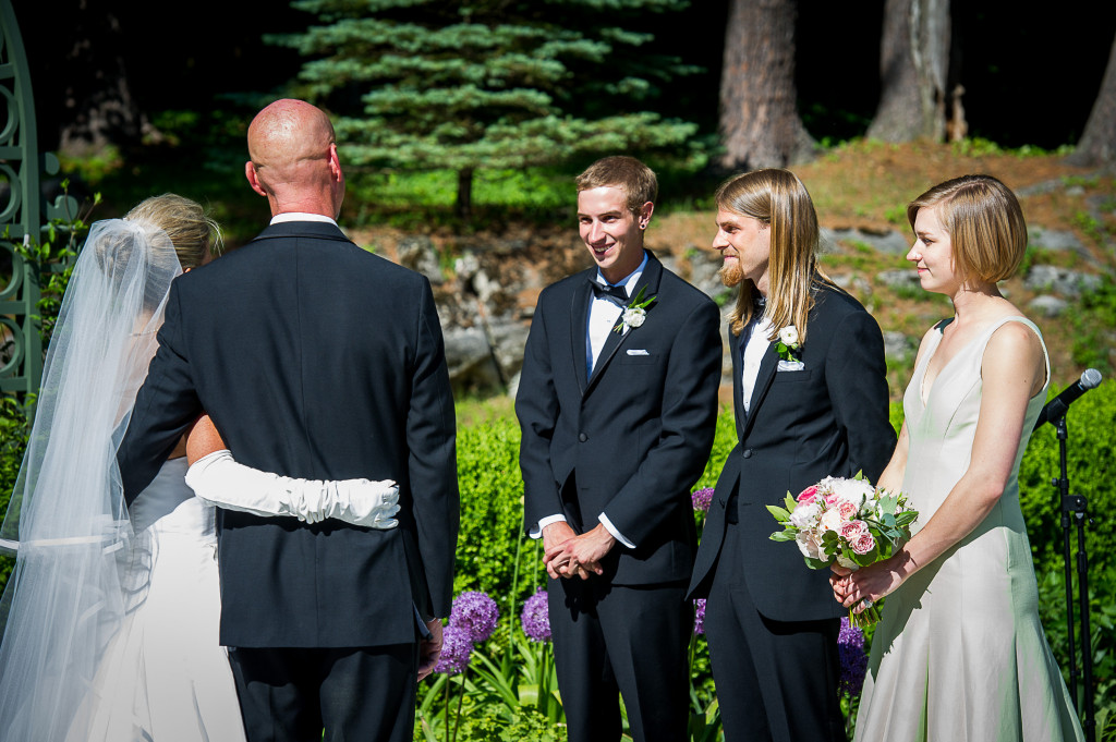 23.-Ceremony-up-close-all-us-w-kids-at-alter-1024x681.jpg