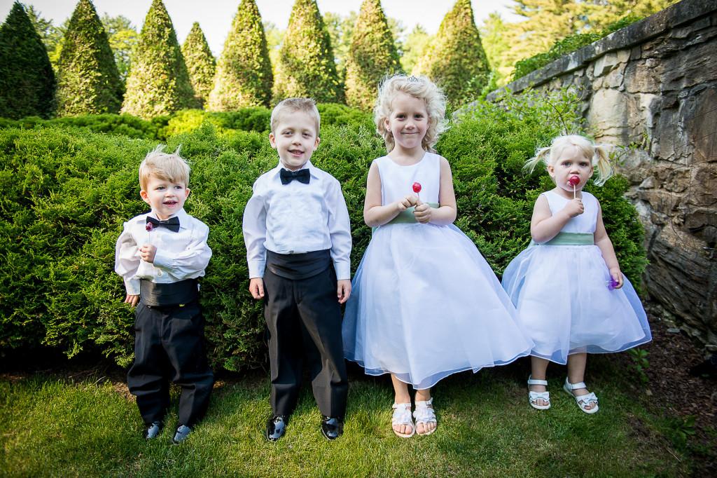 33.-All-little-kids-Kathy-Rusty-01-Photographer-Selects-0078-1024x682.jpg