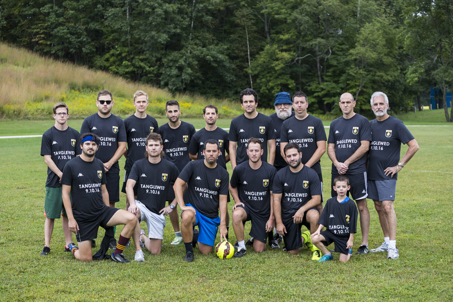 a20160910-105936a - Pittsfield MA - Rosenthal vs Nayer Soccer.jpg