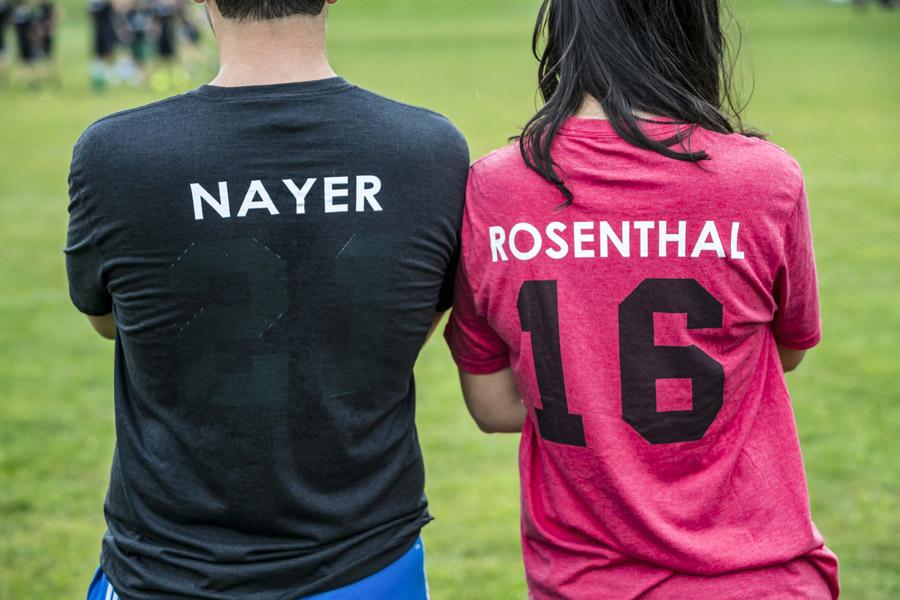 a20160910-110601a - Pittsfield MA - Rosenthal vs Nayer Soccer.jpg