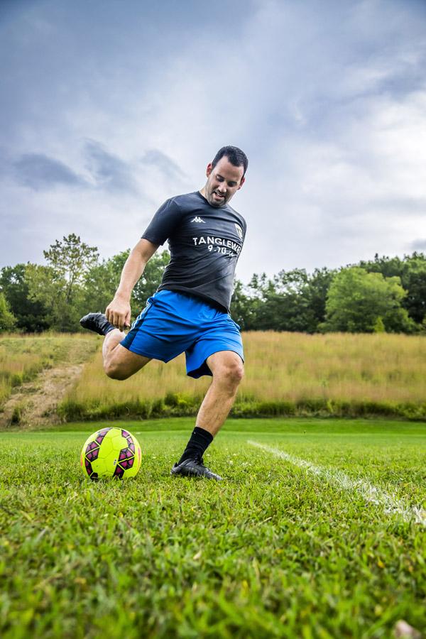 a20160910-114825a - Pittsfield MA - Rosenthal vs Nayer Soccer.jpg