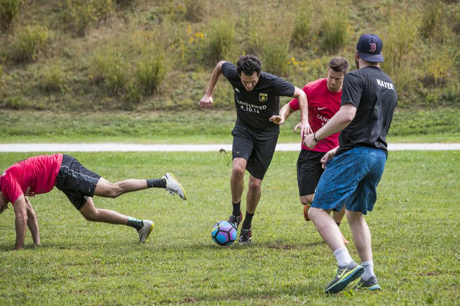 a20160910-120749a - Pittsfield MA - Rosenthal vs Nayer Soccer.jpg