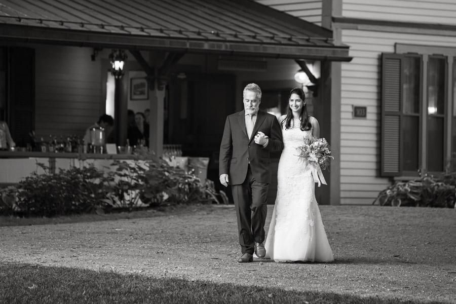a20160910-185149b - Tanglewood - Rosenthal Nayer Wedding-BW.jpg