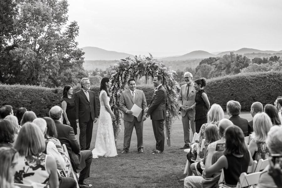 a20160910-185308b - Tanglewood - Rosenthal Nayer Wedding-BW.jpg