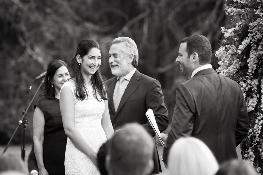 a20160910-185344b - Tanglewood - Rosenthal Nayer Wedding-BW.jpg