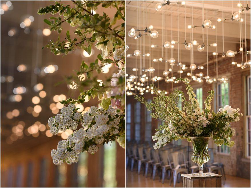 RS99672_Mass-Moca-Wedding-Photography_0080-878x659.jpg