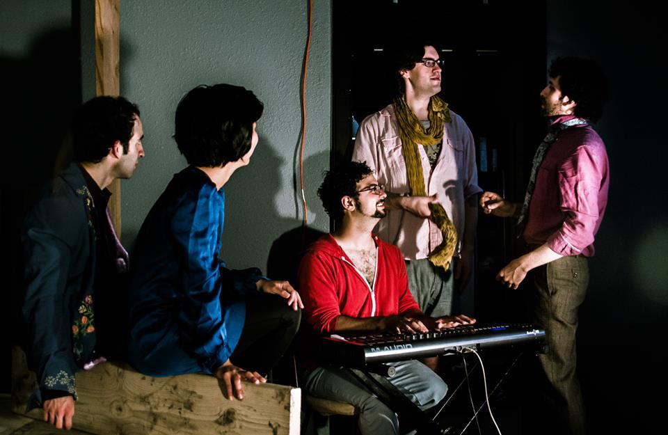 SUTM photo shoot jam session.jpg