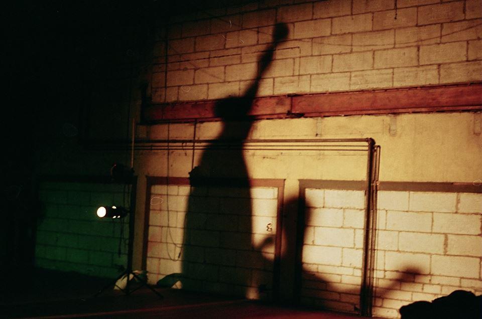 SUTM shadow on the wall.jpg