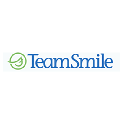Team Smile Logo.png