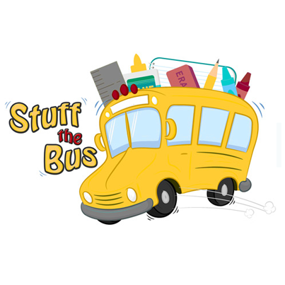 Stuff the Bus Logo.png