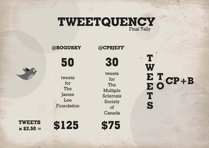 tweetquency.jpg