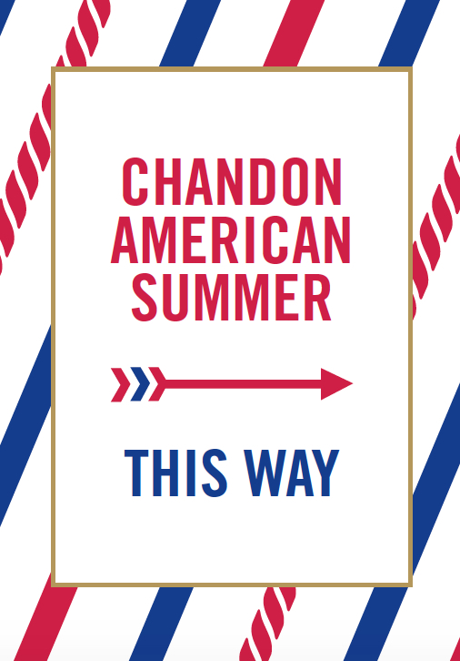Chandon3.jpg
