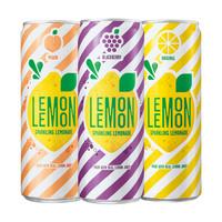Lemon-Lemon.jpg_medium.jpg