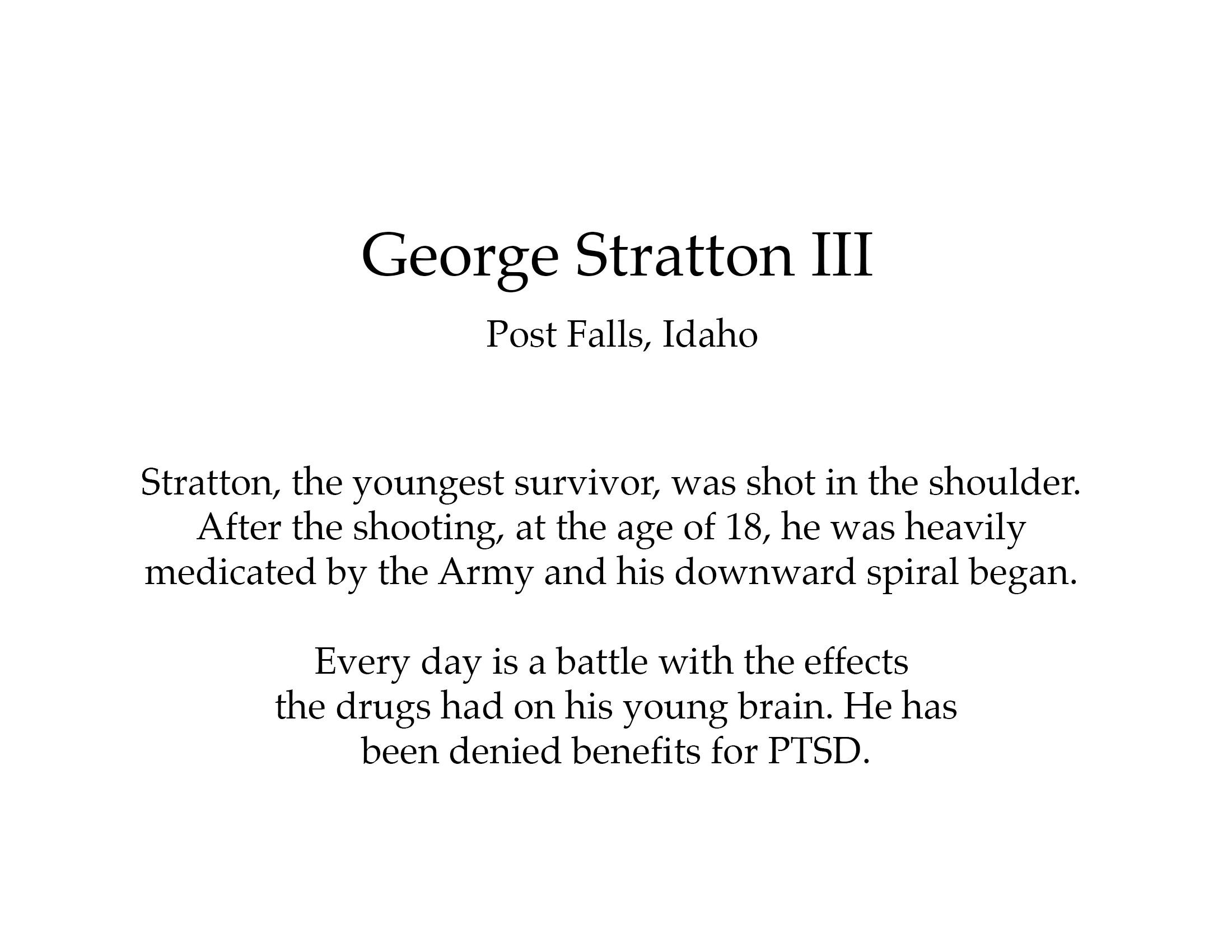 stratton website.jpg