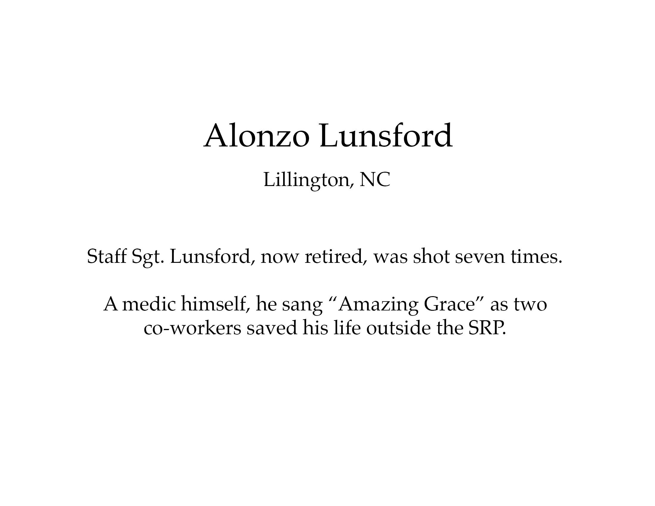 lunsford website.jpg