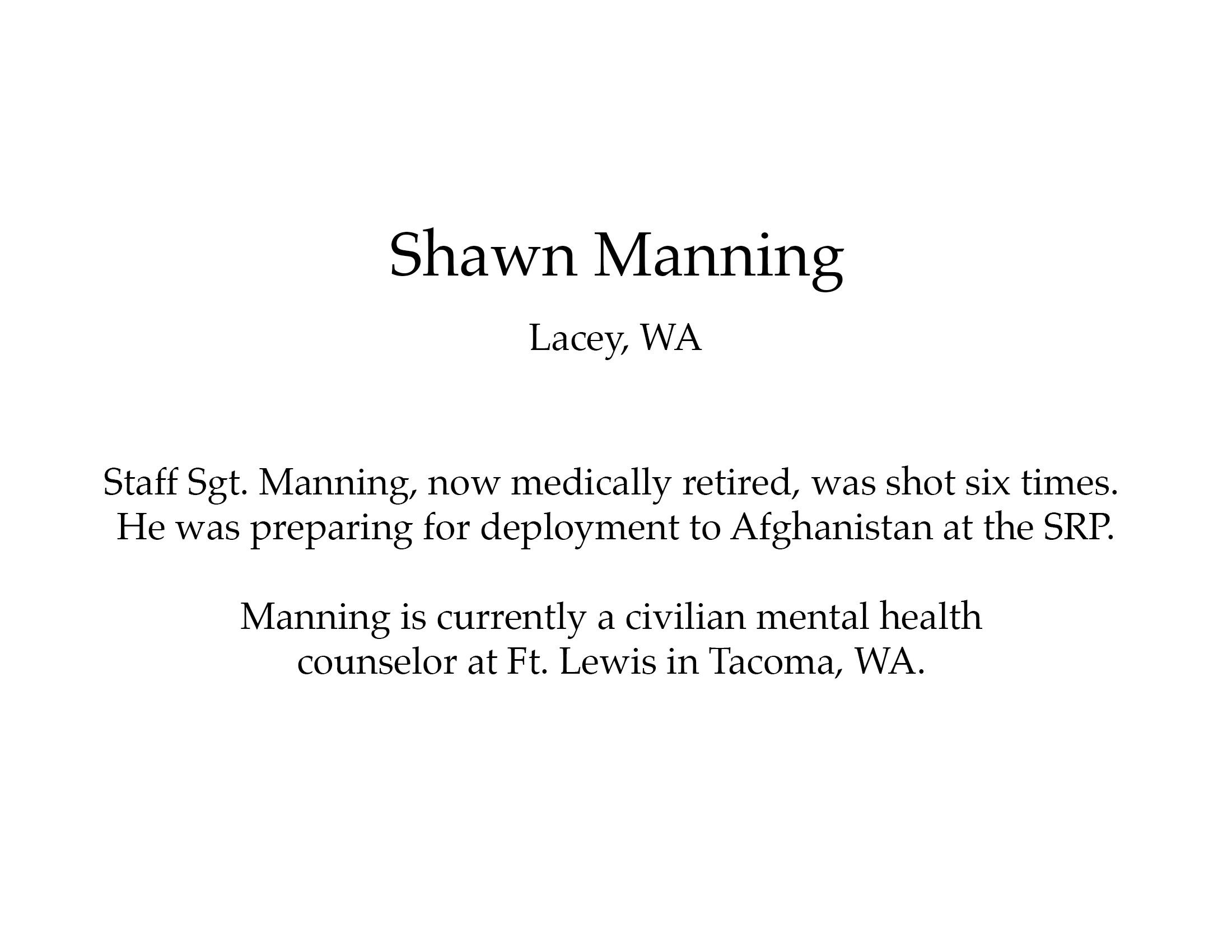 manning website.jpg