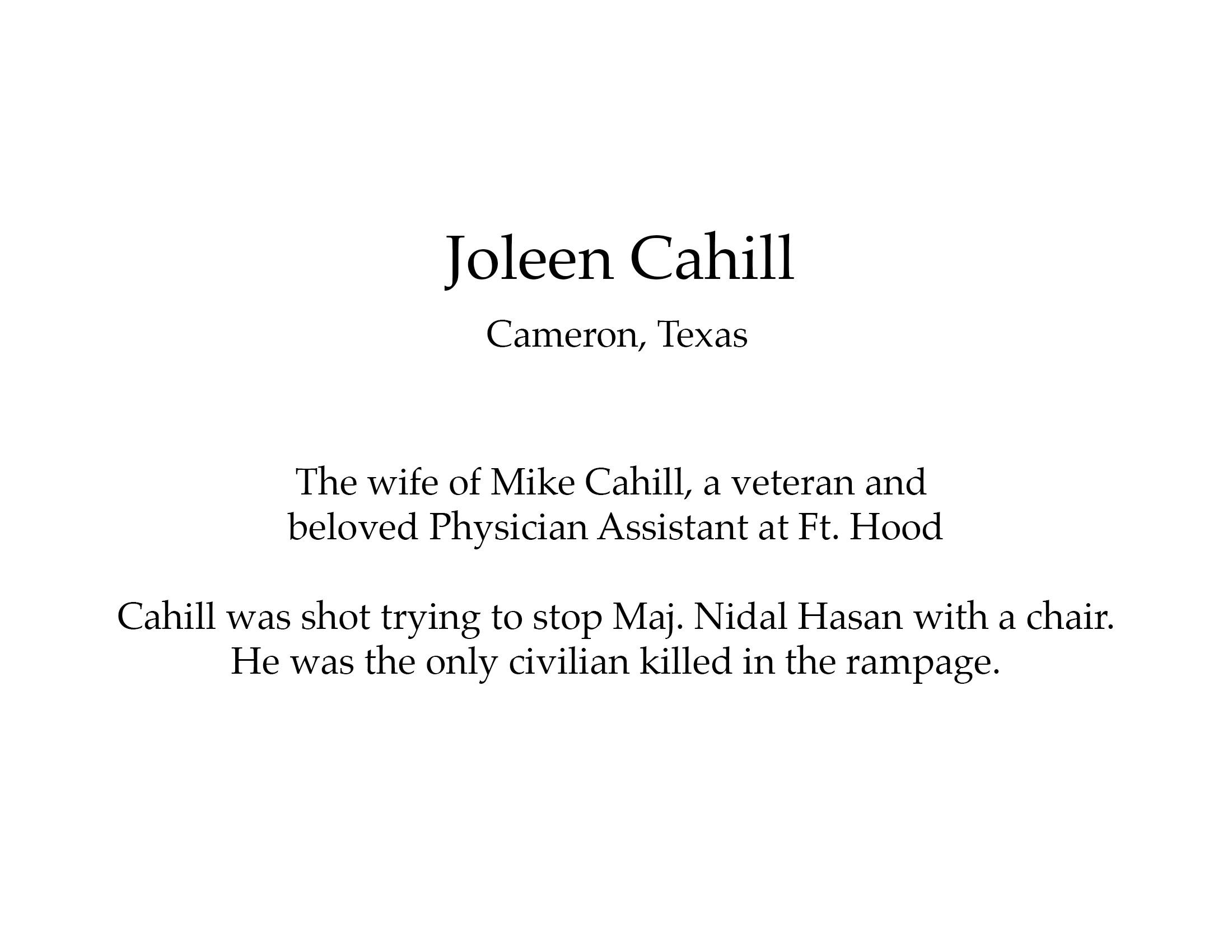 joleen 2 website.jpg