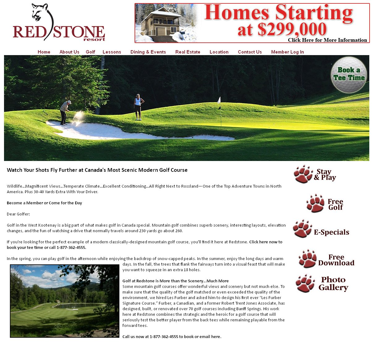 golf-copywriting-resort-portfolio-sample.jpg