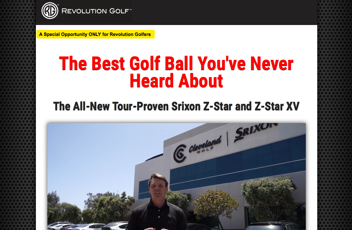RevolutionGolf-Srixon.png