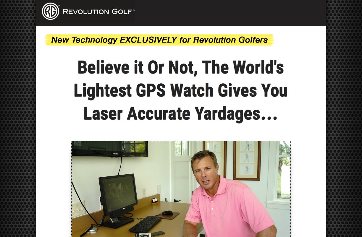 RevolutionGolf-TLink.png