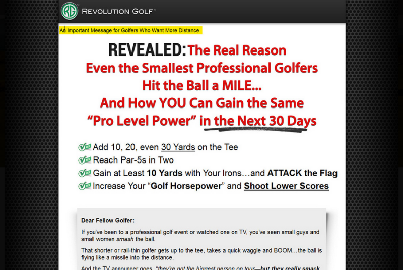 RevolutionGolf-ProLevelPower.png