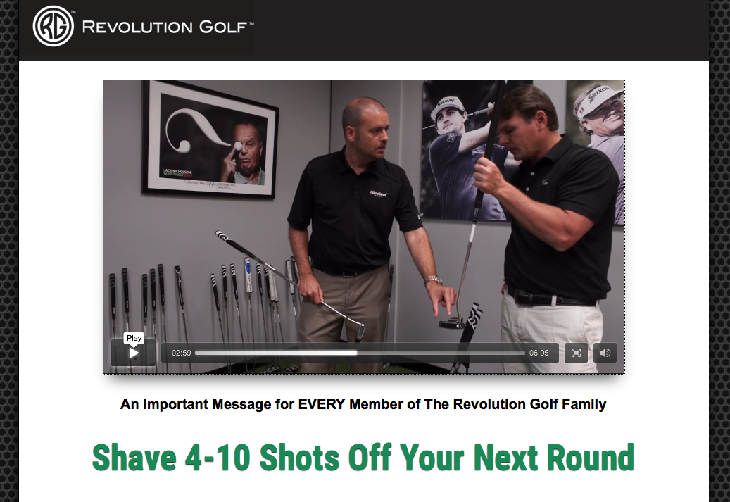 RevolutionGolf-Cleveland.png