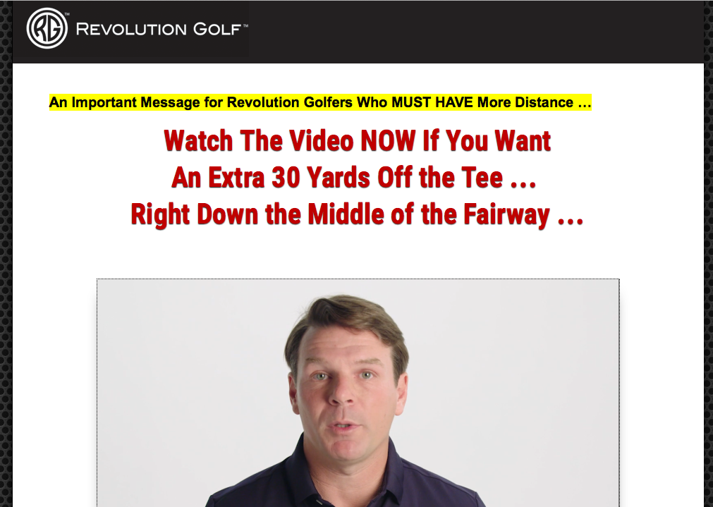 RevolutionGolf-distance.png