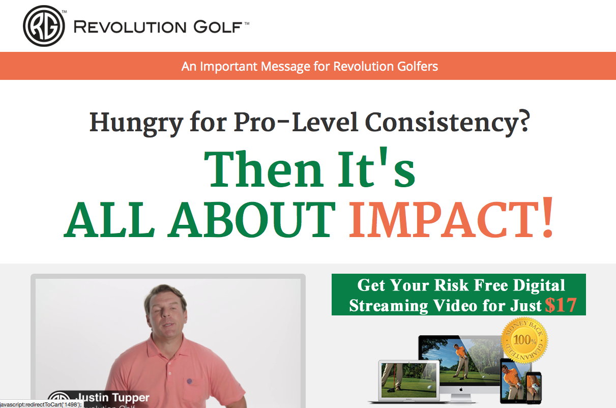 RevolutionGolf-Impact project.png