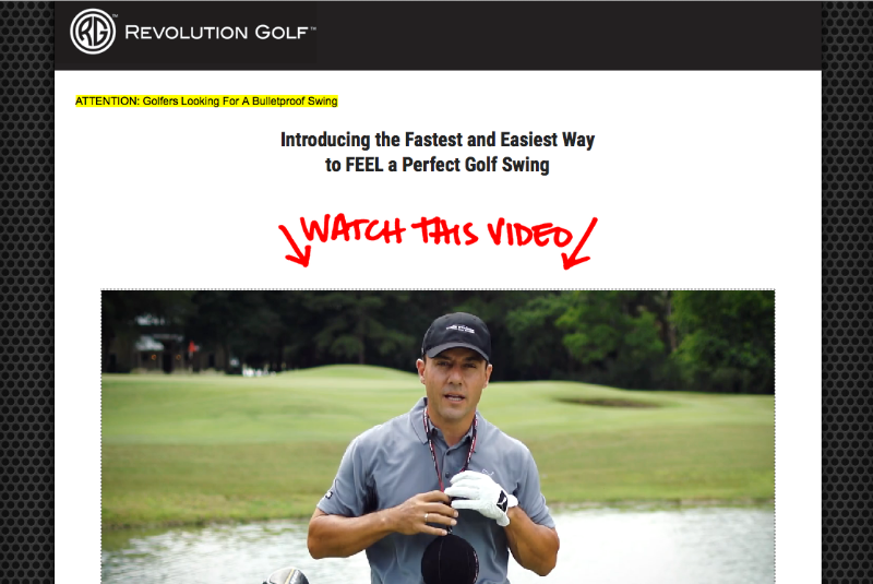RevolutionGolf-MartinChuck-NewTourStriker.png