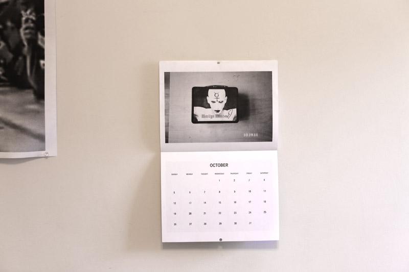 calendar_II.jpg